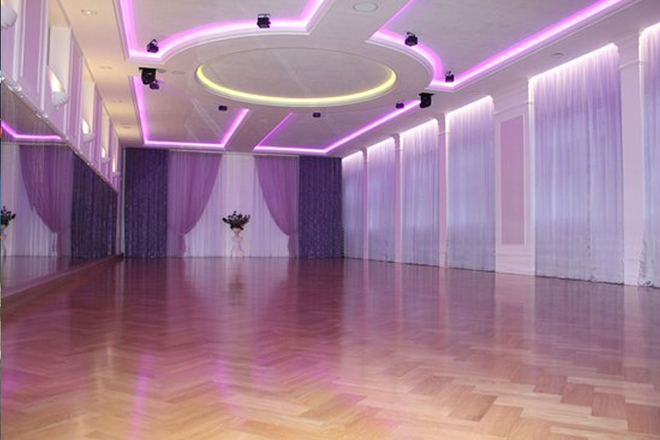 активно истребляли дизайн диско зала в доме культуры картинки внимание фото пуфика
